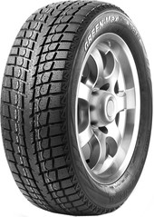 Автомобильные шины LingLong GreenMax Winter Ice I-15 SUV 255/40R18 95T